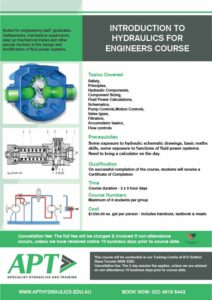 introduction-to-hydraulics-for-engineers-course
