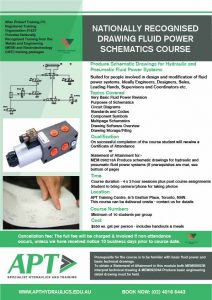 nationally-recognised-drawing-fluid-power-schematics-course-01