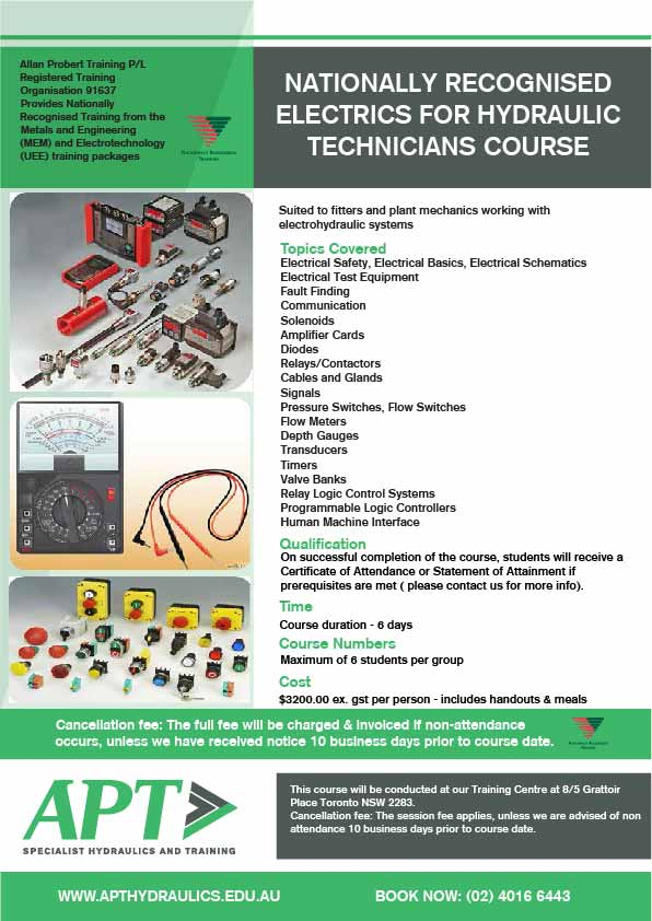 nationally-recognised-electrics-for-hydraulic-technicians-course-01
