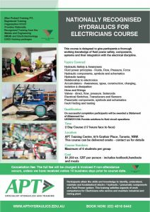 nationally-recognised-hydraulics-for-electricians-01