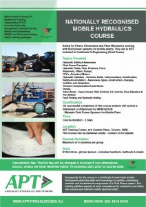 nationally-recognised-mobile-hydraulics-2-day-course-01