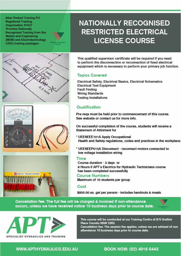 nationally-recognised-restricted-electrical-license-course-01