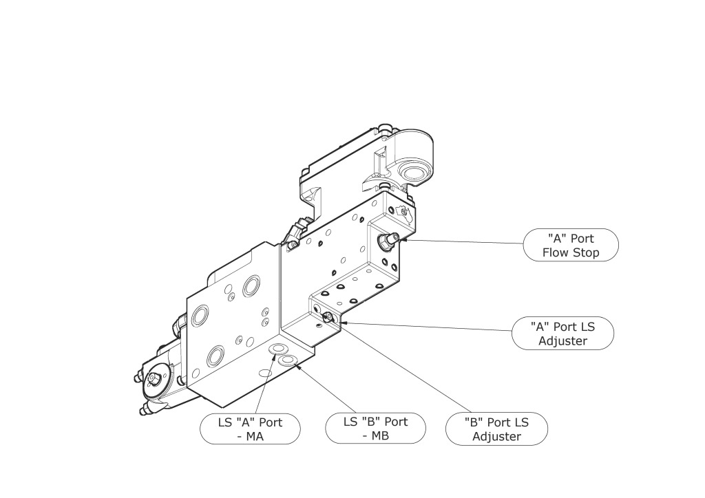 rexroth m4 page 5