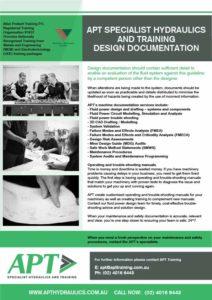 apt-what-we-do-documentation
