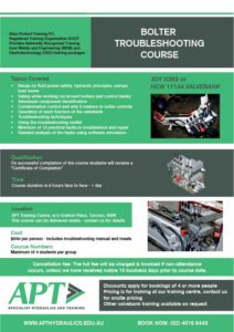 bolter-specific-joy-or-hcw-course-1-day