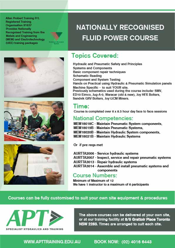 nationally-recognised-fluid-power-6-day-course-2-page-01