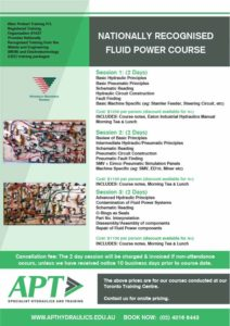 nationally-recognised-fluid-power-6-day-course-2-page-02