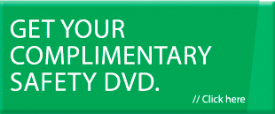 get_your_complimentary_safety_dvd_cta